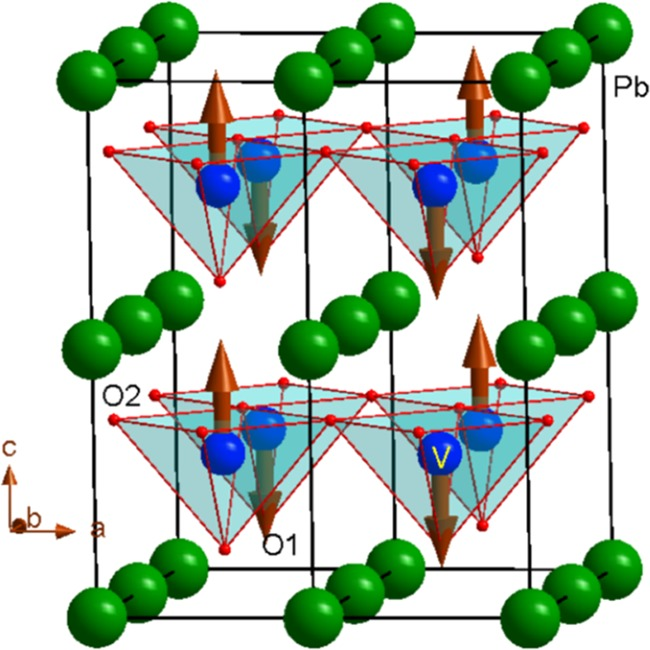 Differently shaped nanocrystalline (Fe, Y)3O4 and its adsorption efficiency toward inorganic arsenic species
